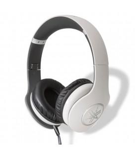 Casti Yamaha HPH-PRO400, casti on ear HD
