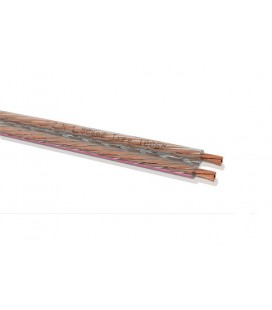 Cablu Oehlbach 1006 Speaker Wire 15, 2x1.5mm cablu boxe - metru