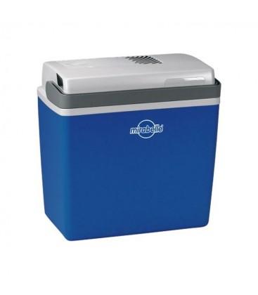 Ezetil E24 (770620), cutie termoelectrica cu racire