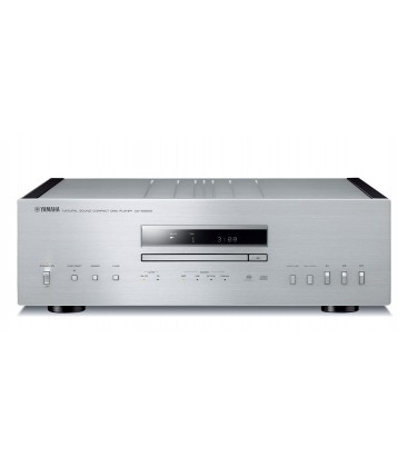 Yamaha CD-S3000, cd player hi-fi