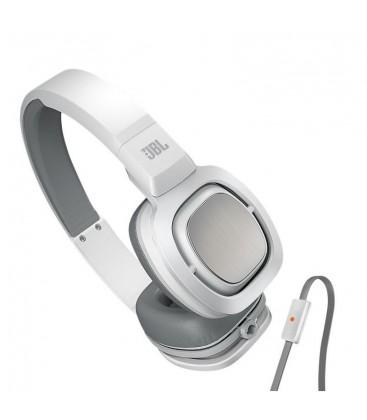 Casti JBL J55a, casti on ear compatibile cu telefoane android