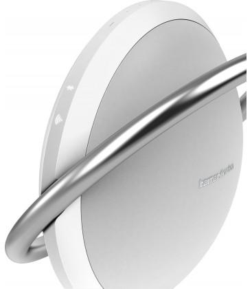 Boxe wireless Harman Kardon Onyx White, boxe portabile wireless