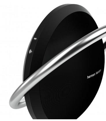 Boxe wireless Harman Kardon Onyx Black, boxe portabile wireless