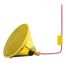 Boxe wireless JBL Spark Yellow, boxe wireless