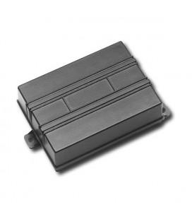 Modul Ridicare Geamuri Electrice Viper 529T