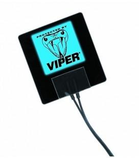 Indicator electroluminiscent Viper 620V