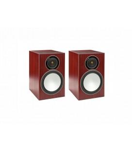Boxe Monitor Audio Silver 2, boxe de raft - pereche