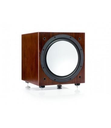 Subwoofer Monitor Audio Silver W12, subwoofer activ