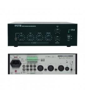 Amplificator Profesional Apart MA35