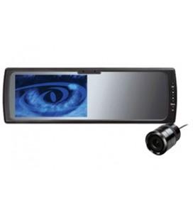 Pyle PLCM6000, Camera Auto Asistenta parcare
