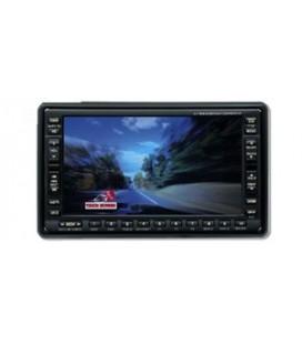 DVD Multimedia Auto Digitaldynamic DDX 6500