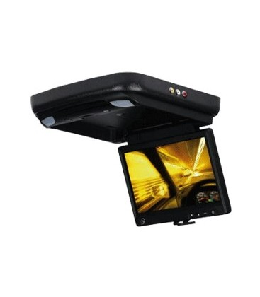 Monitor Auto de Plafon Digitaldynamic RMK-9069