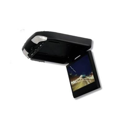 Monitor Auto de plafon Digitaldynamic RMK-10269