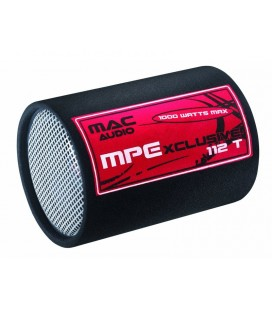 Subwoofer auto Mac Audio MPE 112T