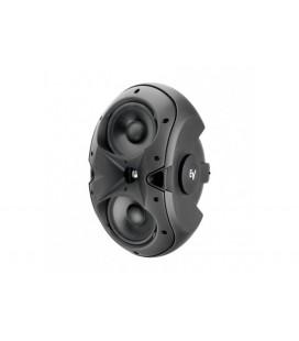 Electro-Voice EVID 6.2 black, boxe de exterior - bucata