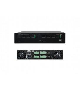 Apart PA2240BP, amplificator audio profesional