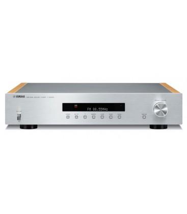 Yamaha T-S1000, tuner hi-fi