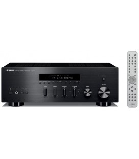 Yamaha R-S300, receiver A/V stereo hi-fi
