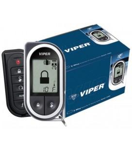 Viper 3303 Responder, alarma auto cu pager (3303V)
