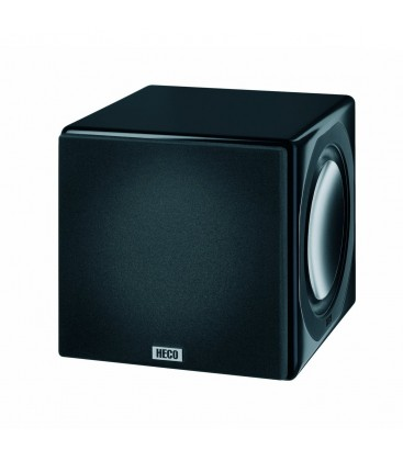 Subwoofer activ Heco Phalanx Micro 200A