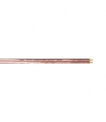 Cablu boxe Cordial CLS215TT 2x1.5mm - metru
