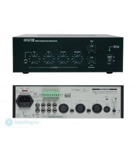 Amplificator Profesional APart MA65