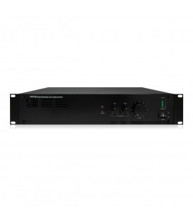 Amplificator profesional APart PA240P
