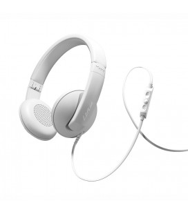 Casti Magnat LZR 760 Pure White