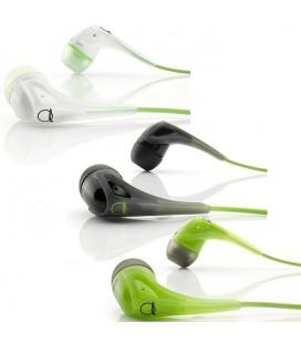 Casti AKG Q350, casti in ear