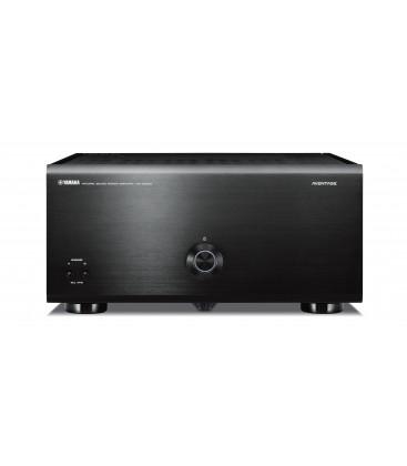 Amplificator de putere 11 canale Yamaha Adventage MX-A5000