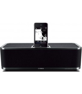 Boxe Yamaha PDX-31, iphone dock