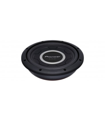Pioneer TS-SW2501S2, subwoofer auto pioneer