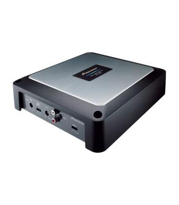 Amplificator auto Pioneer GM-D7400M, 1 canal mono