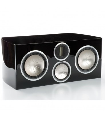 Boxa Monitor Audio Gold GXC350, boxa de centru