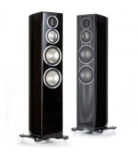 Boxe Monitor Audio Gold GX200, boxe de podea - pereche