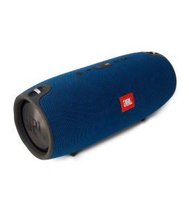 Boxa wireless portabila JBL Xtreme Blue