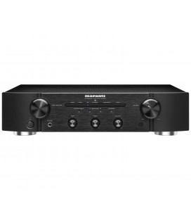 Amplificator stereo Marantz PM5005 Black