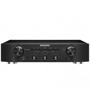 Amplificator stereo Marantz PM5005 Black