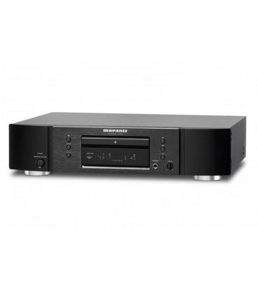 CD Player hi-fi Marantz CD5005 Black