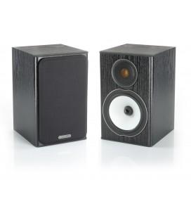Boxe Monitor Audio Bronze BX1, boxe de raft - pereche