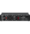 Amplificator stereo profesional Behringer Europower EP2000