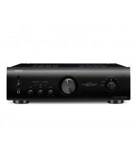 Amplificator Stereo hi-fi Denon PMA-1520AE Black