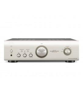 Amplificator Stereo hi-fi Denon PMA-1520AE Silver
