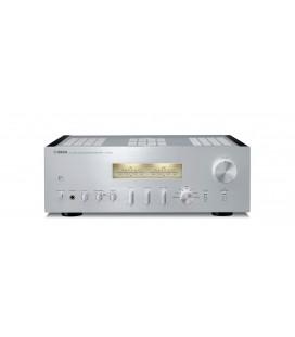 Amplificator stereo hi-fi Yamaha A-S2100 Silver