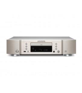 CD Player hi-fi Marantz CD8005 Silver