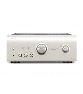 Amplificator stereo hi-fi Denon PMA-2020AE Amplificator stereo hi-fi