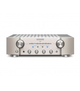 Amplificator stereo hi-fi Marantz PM8005 silver