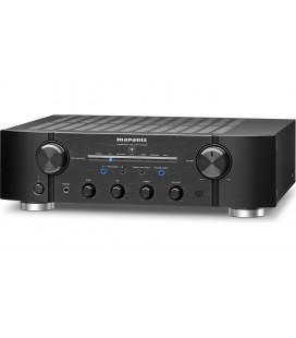 Amplificator stereo hi-fi Marantz PM8005 black