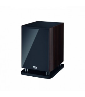 Subwoofer activ Heco Music Style Sub 25A