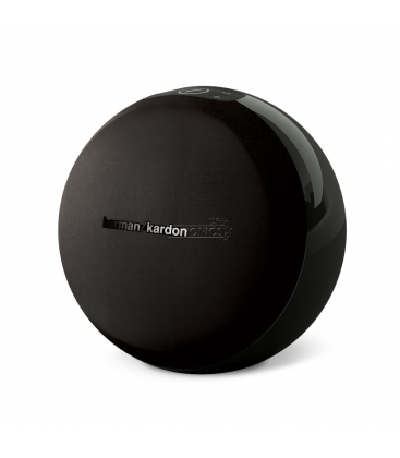 Boxa wireless wi-fi Harman Kardon Omni 10 Black